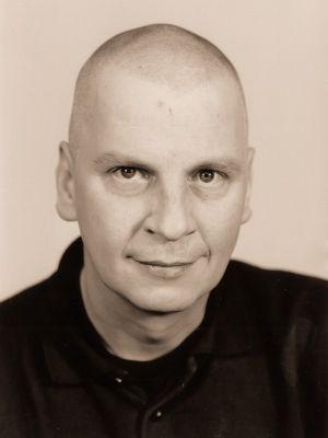 Peter Hiller